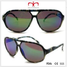 Пластиковые солнцезащитные очки для камуфляжного ребенка (WSP508324)