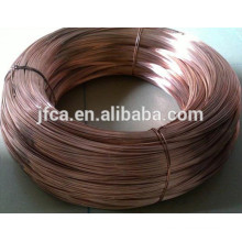 T2 Oxygen-free copper wire