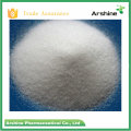 BP Tranexamic acid white powder