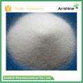 BP Tranexamic acid white powder