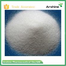 8-12 меш натрия сахарин