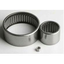 Cojinetes de aguja de X & Y SRBF WYP de la venta caliente de China