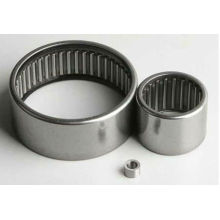China hot sell X&Y SRBF WYP needle bearings