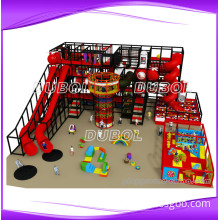 Joyful Kids Padded Play, Kids Indoor Playground Equipment