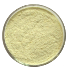 Luteolina 98% Extracto de Arachis Hypogaea Extracto de cáscara de maní