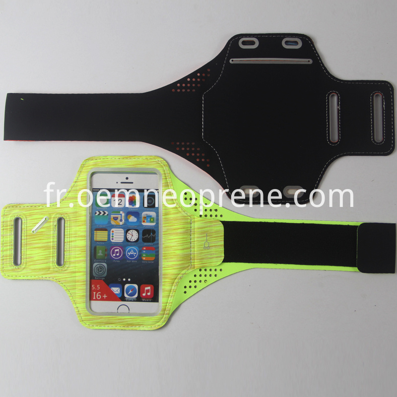 armband for iPhone 8