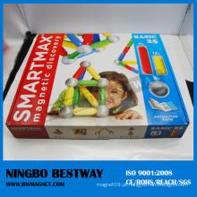 Crianças Sticky Toy