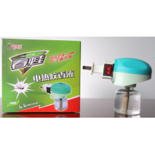 Hot sale electric mosquito liquid