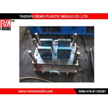 RM0301043 Molde para contenedor de 4 cavidades, molde para caja médica, molde para bandejas