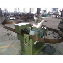 2017 Profile Grinder for woodworking saw Blades