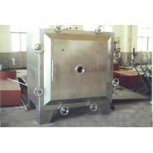 High Efficiency Static Vacuum Dryer Produtos Químicos Farmacêuticos, Químicos, Secagem de Produtos Alimentícios Secador de vácuo série YZG / FZG,