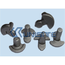 Altas partes de forja de aluminio quailty (USD-2-M-278)