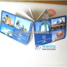 magnetic telephone address book print paper