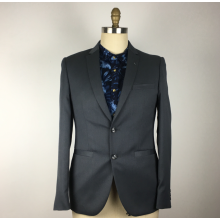 new designs office uniform suit for men