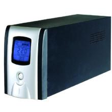 Off-Line UPS Nlf400va-1200va