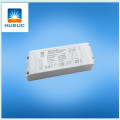 12v/dc 4a 48watt triac dimmalbe led driver