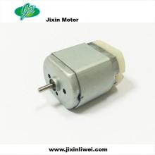 Car Lock and Window Electric Motor