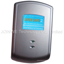Энергосбережение Saint Power Saver