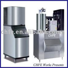 2011 die neuesten Eismaschine für Rasierer