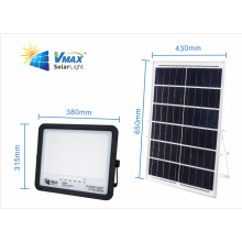 high quality solar flood lights