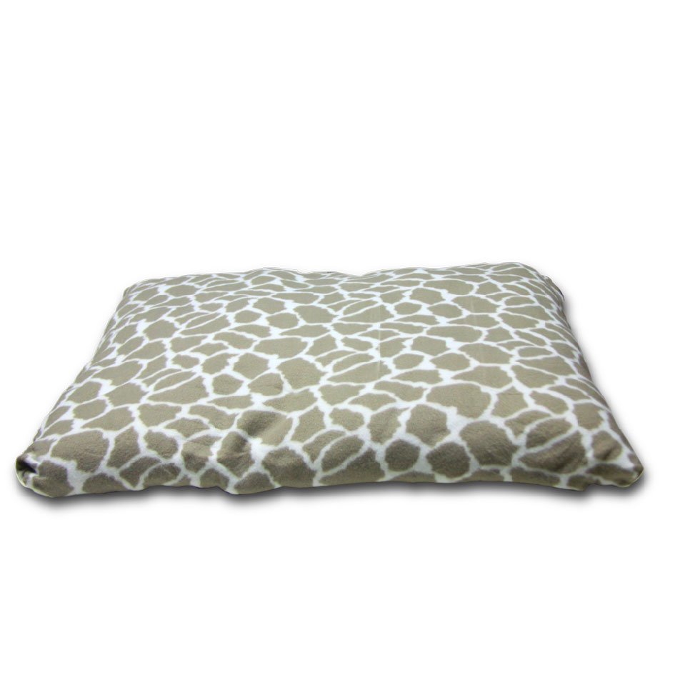 Large Pet Bed 01