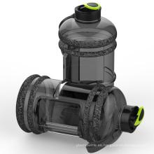 Jarra de agua del deporte 2.5L libre de BPA