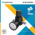 Rongpeng R8602/Ar150 Воздуха Регулятор Воздуха Под Покрытие Пневматический Инструмент Пистолет Аксессуары