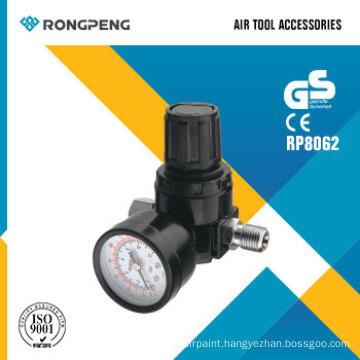 Rongpeng R8602/Ar150 Air Regulator Air Under Coating Gun Air Tool Accessories