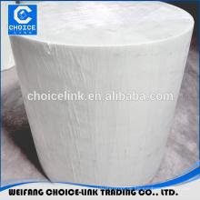 Bitumenmembran verstärken Basis Nadel gestanzte Polyester Matte