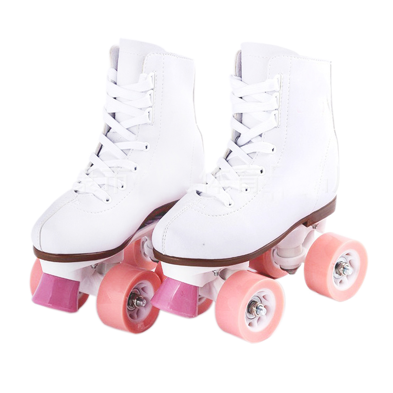 Kids Adjustable Rollerblades