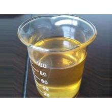 Coal Tar Chemicals Quinaldine 87% Fine Chemicals Industry L
