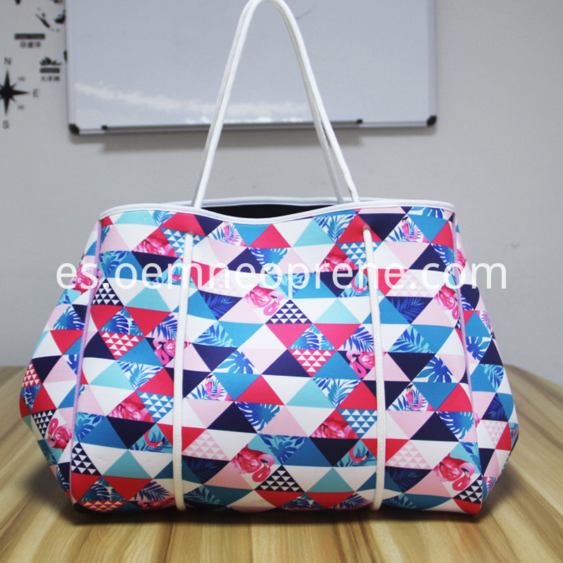 beach bag wholesale