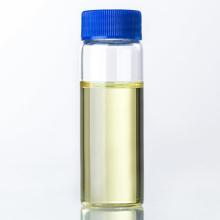 Cypermethrin Natural Pesticide Imiprothrin