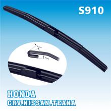 Universal Wiper Blades (S910) Special Wiper Blade China Wiper Blade