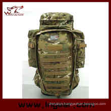 911 Tactical Full Gear Rifle Combat Backpack Outdoor Backpack