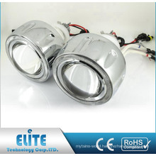 High-End Handmade Ce Rohs Certified Backlight Lens Wholesale