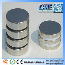 Stores That Sell Neodymium Magnets Small Metal Magnets