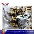 Revolução 7861-93-2330 do sensor das peças de motor de PC300-7 KOMATSU
