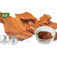 Natural Yohimbe Bark Extract Yohimbine HCl 98%, Yohimbine 8%, Sexual Enhancement