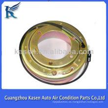 Universal Sanden 507 5H11 SD5H11 SD507 ac aire acondicionado Compresor Bobina del embrague