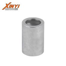 Hydraulic Ferrule For SAE 100R7/R8 Hose