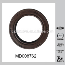 Auto Parts Shaft Seal Camshaft for CHRYSLER MITSUBISHI MD008762