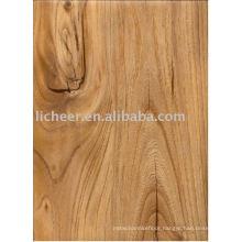 wood look pvc flooring