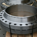 FORGED Stainless STEEL ANSI#150 SORF FLANGES