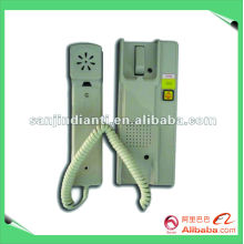 elevator intercom system, supply elevator intercom system, elevator intercom in china