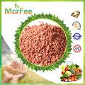 MKP 0-52-34 Poudre - 100% d'engrais hydrosoluble