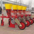 3 Rows mechanical corn seeder