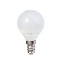 Ceramic LED Lamp / Bulb (G45-4.5W)