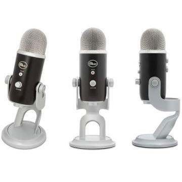 wireless karaoke microphone die casting mould