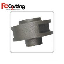 Ningbo Customized Casting Parts for Machinery
